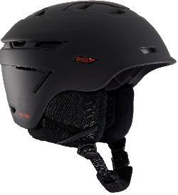 Anon Echo Blem Snow Helmet