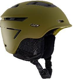 Anon Echo MIPS Blem Snow Helmet
