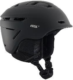 Anon Echo BOA MIPS Snow Helmet