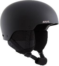 Anon Greta 3 MIPS Snow Helmet