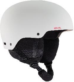 Anon Greta 3 Snow Helmet