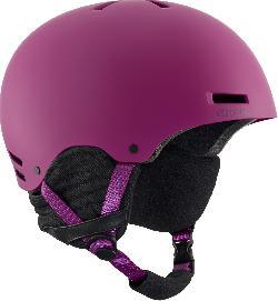 Anon Greta Snow Helmet