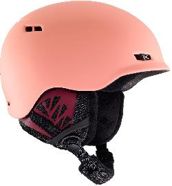 Anon Griffon Boa Snow Helmet