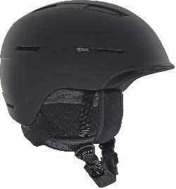Anon Invert Snow Helmet