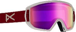 Anon Relapse Jr MFI Goggles