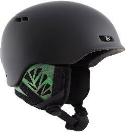 Anon Rodan BOA MIPS Snow Helmet