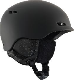 Anon Rodan BOA Snow Helmet