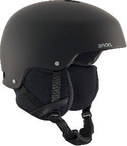 Anon Striker Snow Helmet