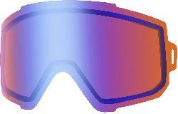 Anon Sync Lens Goggle Lens
