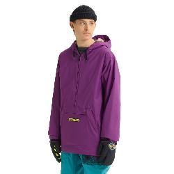 Analog Chainlink Anorak Blem Snowboard Jacket