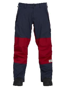Analog Cinderblade Snowboard Pants