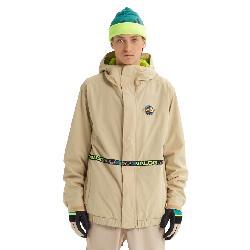 Analog Blast Cap Blem Snowboard Jacket