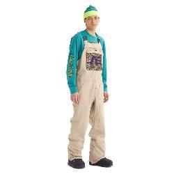 Analog Ice Out Bib Blem Snowboard Pants