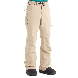 Analog Thatcher Blem Snowboard Pants