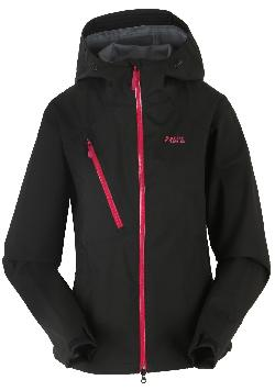 Arctic Design Reval 3L Snowboard Jacket