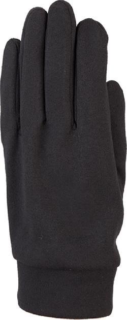Auclair Fleece Liner Gloves
