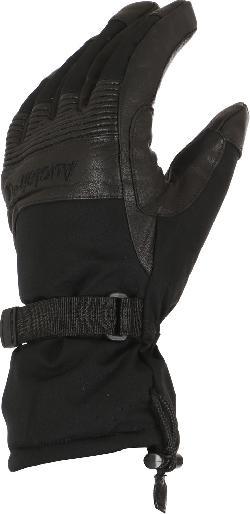 Auclair Traverse Gloves