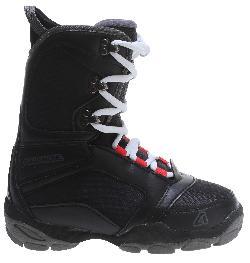 Avalanche Surge Jr Snowboard Boots