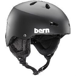 Bern Macon Helmet