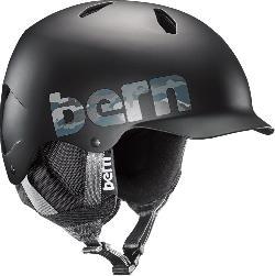 Bern Bandito EPS Snow Helmet