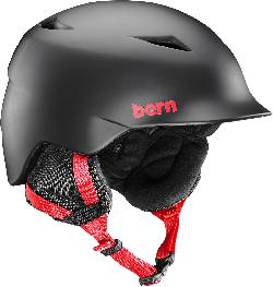 Bern Camino Snow Helmet