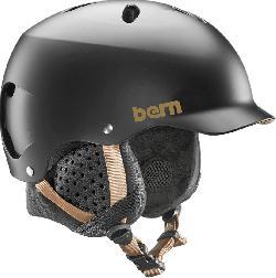 Bern Lenox MIPS Snow Helmet