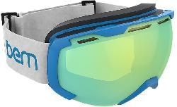 Bern Scout Goggles
