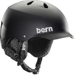 Bern Watts MIPS BOA Snow Helmet