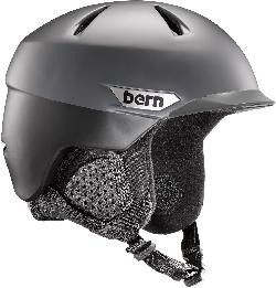 Bern Weston Peak BOA Snow Helmet