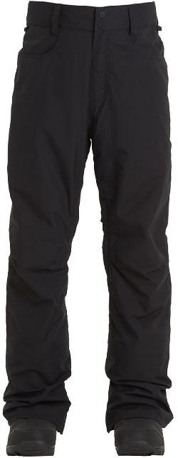 Billabong Outsider Snowboard Pants