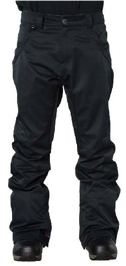 Bonfire Morris Snowboard Pants