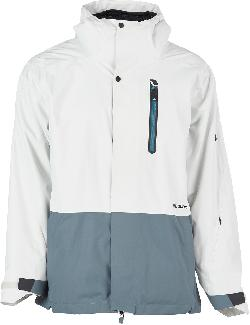 Bonfire Ether Insulated Snowboard Jacket