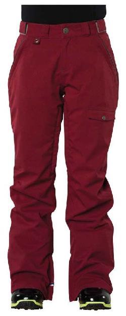Bonfire Essence Snowboard Pants