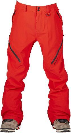 Bonfire Ranger Neoshell Stretch Snowboard Pants