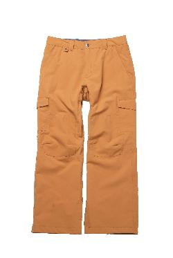Bonfire Summit Snowboard Pants