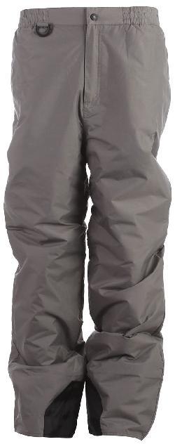Boulder Gear Ridge Snowboard Pants
