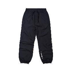 BSRabbit Active Jogger Snowboard Pants