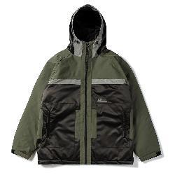 BSRabbit B Shine Snowboard Jacket