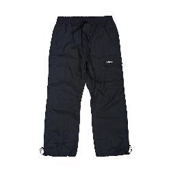 BSRabbit Big Cargo Pocket Track Snowboard Pants