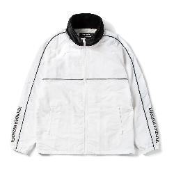 BSRabbit BL Track Snowboard Jacket