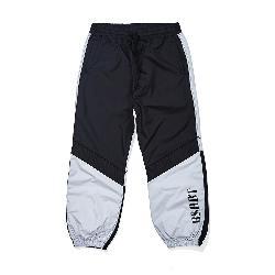 BSRabbit Jogger Snowboard Pants