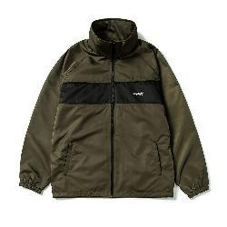 BSRabbit OG Track Snowboard Jacket