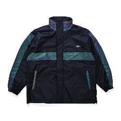 BSRabbit OG LRRS Competitive Snowboard Jacket