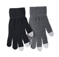 Broner Touch Screen Magic Gloves