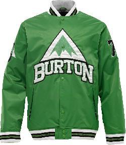 Burton X Starter Snowboard Jacket
