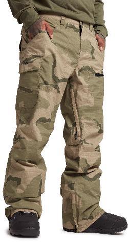 Burton Covert Insulated Snowboard Pants