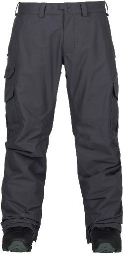 Burton Cargo Short Snowboard Pants