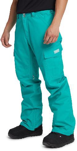 Burton Cargo Relaxed Snowboard Pants