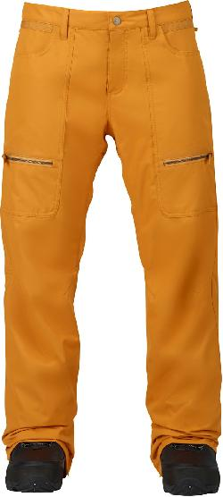 Burton Chance Snowboard Pants