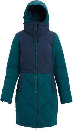 Burton Chescott Down Blem Snowboard Jacket